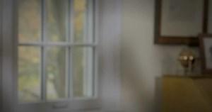 screen 4k living chroma key office backgrounds focus plate shutterstock windows use footage interviews shot