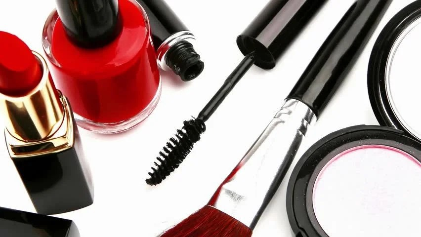 Makeup Makeup Makeup Makeup
