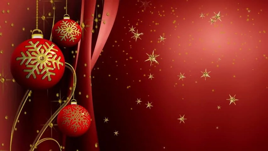 Falling From Stars Wallpaper Detail Of Elegant New Year Stock Footage Video 100