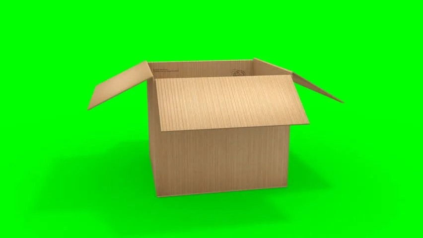 Boxes and Boxes image  Free stock photo  Public Domain