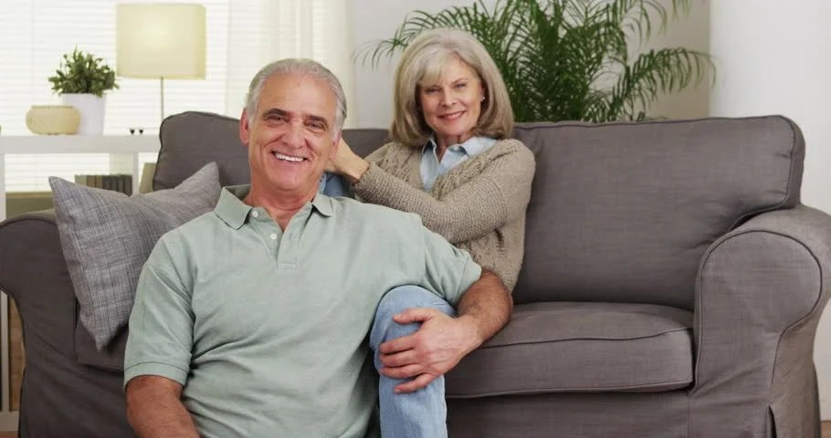 Most Reliable Seniors Online Dating Site In Texas