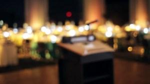 background blurred restaurant blur kitchen cooking table chefs shutterstock footage