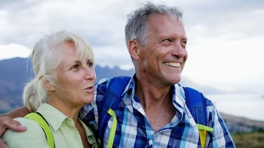 Looking For Older Seniors In Australia