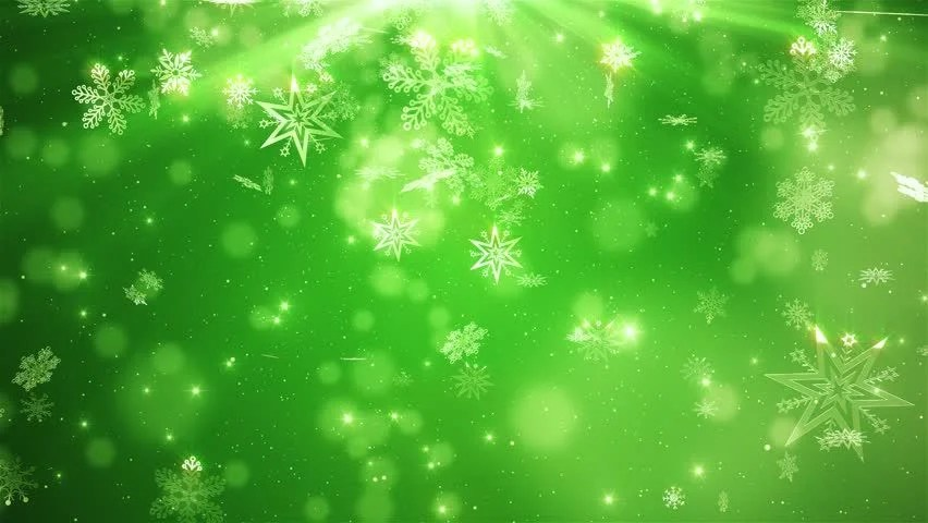 Falling Snow Wallpaper Note 3 High Quality 20 Seconds Looping Animation Of Abstract