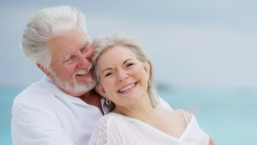 Best Online Dating Site For 50 Plus