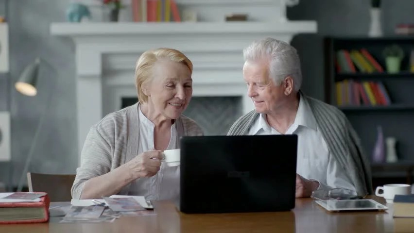 Most Secure Seniors Dating Online Site No Pay