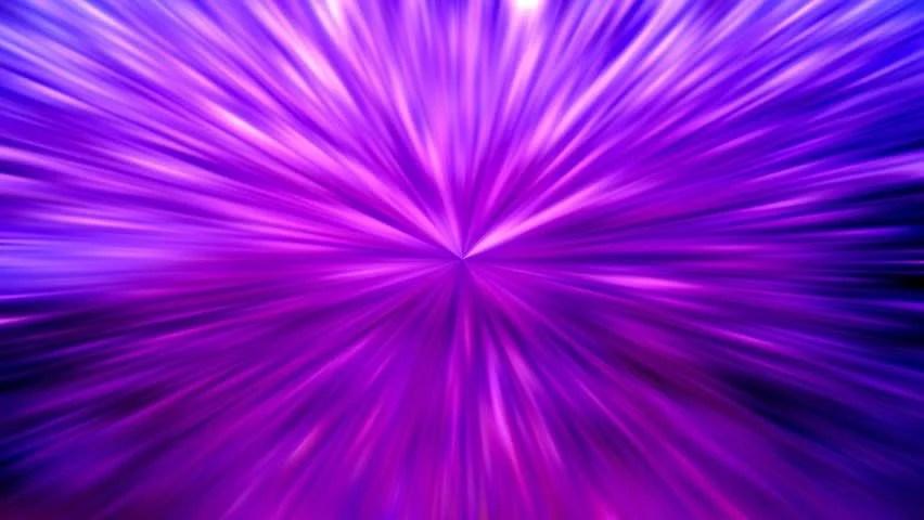 Purple Ray Lightsdisco Neon Lighttech Energyflower Texturetunnelcrystalprecious Stones