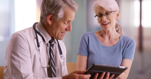Seniors Dating Online Services In Canada