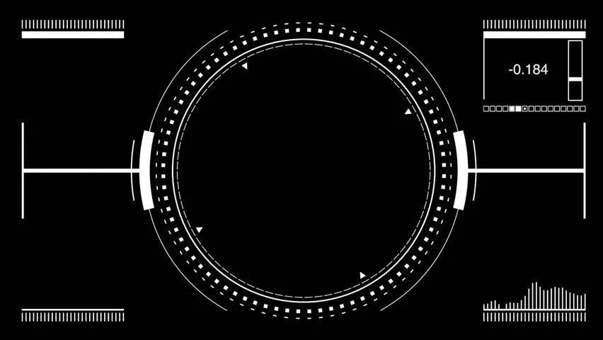 Fivem Crosshair Overlay