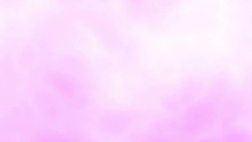 Cloudy Smokey Background 4K Animation High Quality Clip