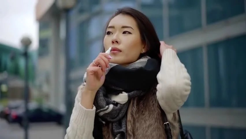 Art Clip Smokers Offset