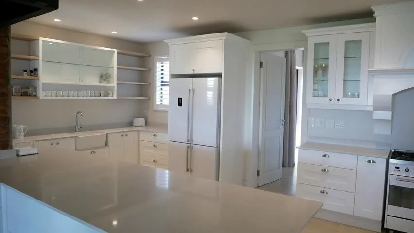 new kitchen appliances farmhouse tables cupboard footage #page 2 | stock clips