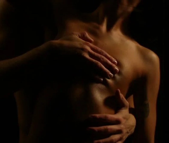 Erotic Passionate Couple Making Love Stock Footage Video 100 Royalty Free 24389147 Shutterstock