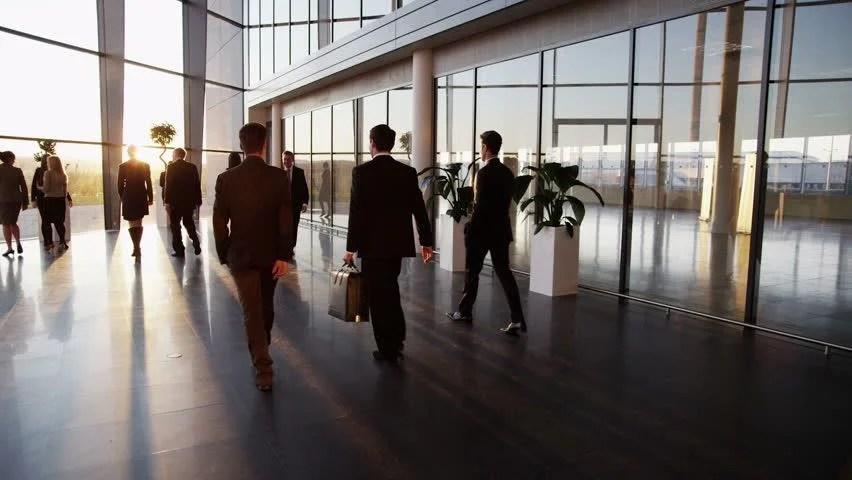 Flash Wallpaper Hd Women In Business Meeting Image Free Stock Photo