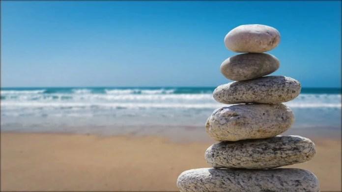 Imagini pentru balance stones unsplash