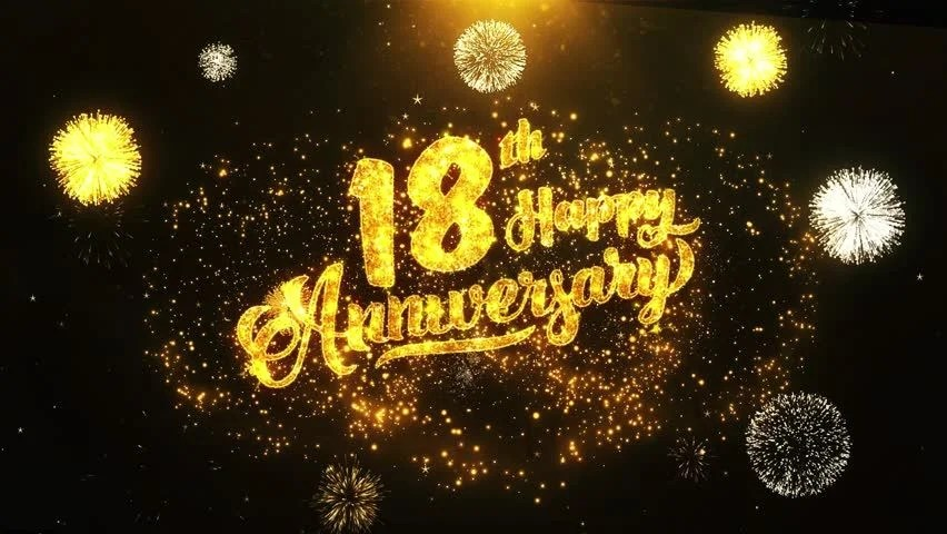 18 Th Birthday Stock Video Footage 4K And HD Video Clips Shutterstock