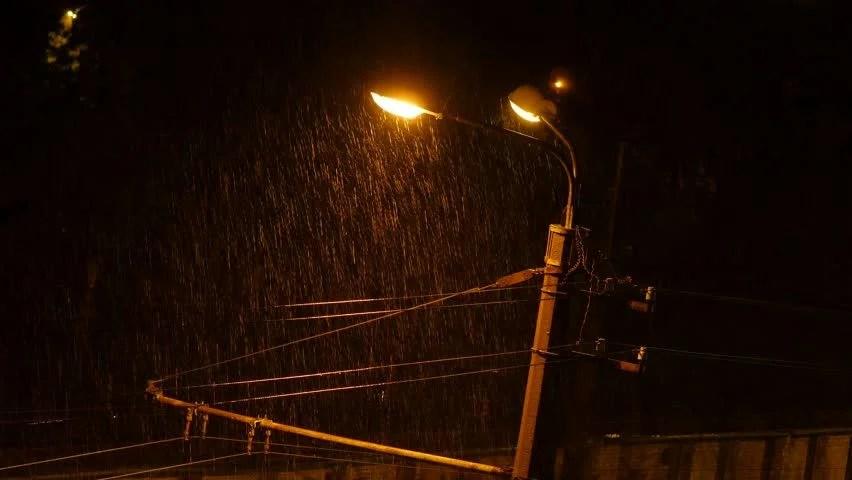 Rainy Fall Wallpaper Rainy Days Rain Drops On Window Rainy Weather Rain