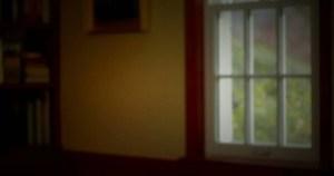office living screen background 4k interviews windows plate focus chroma key shot area window shutterstock related