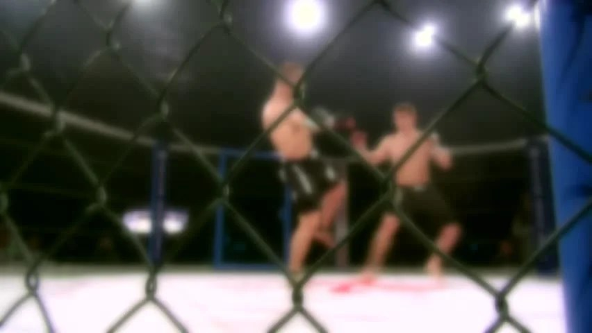 mma footage page 2