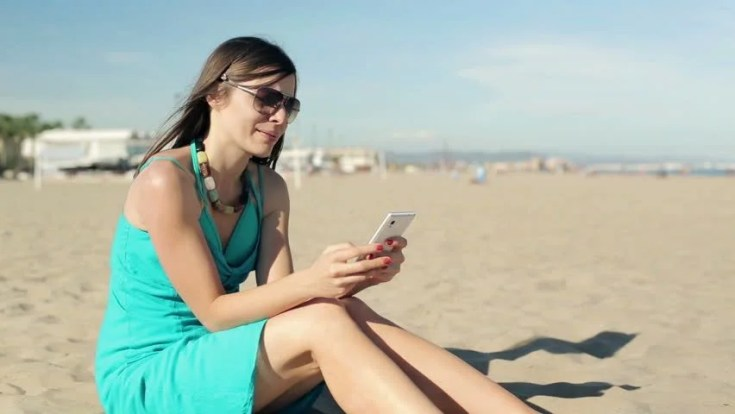 Smartphone Daily Use Full Forms You Should Know