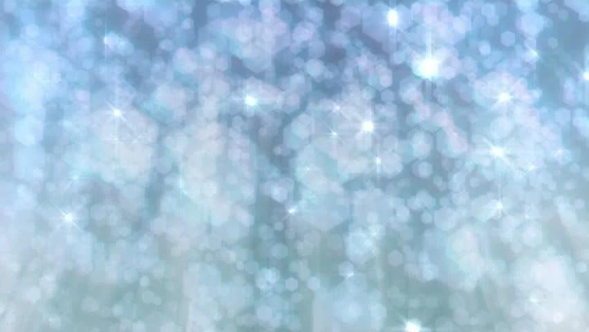 Christmas Wedding Celebration Background Loop Defocused