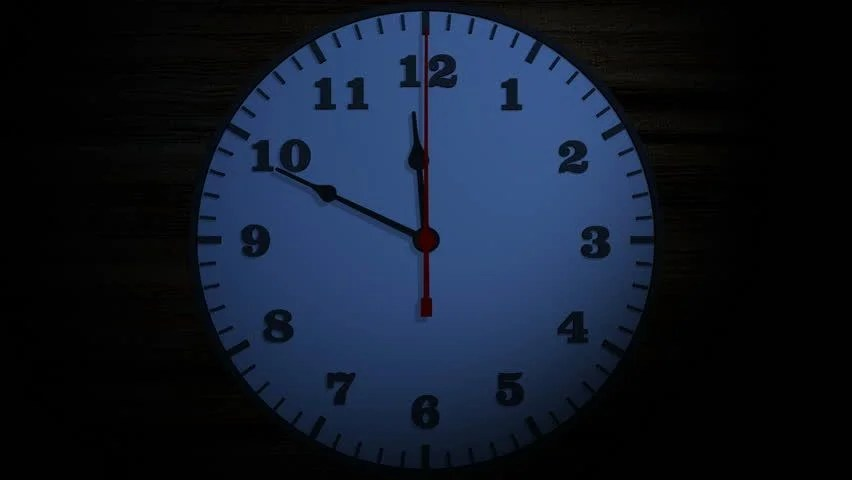 Image Result For About Time Time Clock