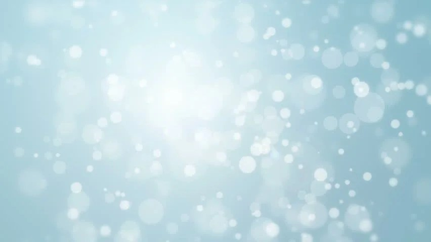Hd Bubbles Wallpaper Download Beautiful Soft Silver White Background With Moving Light