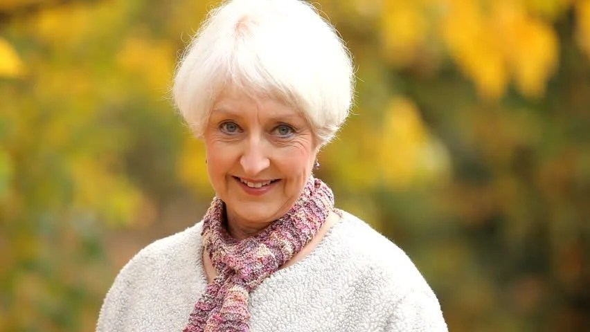Dallas International Seniors Online Dating Site