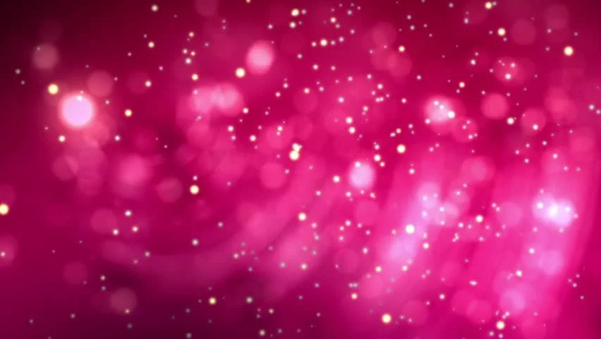 Animated Barbie Wallpaper Pink Background Stock Footage Video 100 Royalty Free