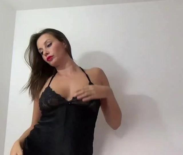 Sensual Dance 4 Hd Slow Motion Video
