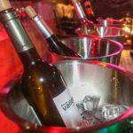 『ルバールバトーラヴォワール』でスペインワインイベントに参加❗️