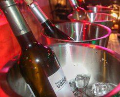 ワインイベント