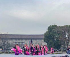 東京ダンスフェスティバル10