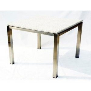 107 JRSR-Fino Table SS