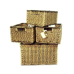 116 JRSR-Basket Lafayete
