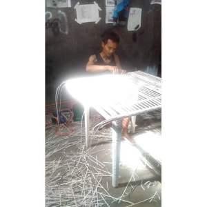 120 Weaving
