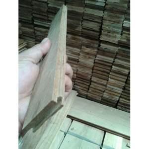 16 JRFD-Flooring T&G 01