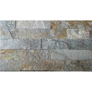 16 JRSTN-016 Listel Stone for Wall