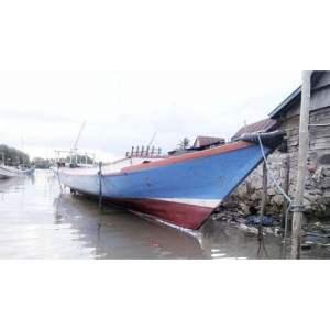 2 Boatwood