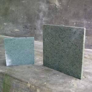 2 JRSTN-002 Green Stone Sukabumi