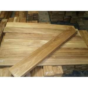 24 JRFD-Flooring T&G 10