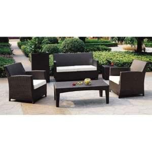 29 JRSR-Set Shanghai Sofa