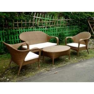 31 JRSR-Set Tango Lounge Living