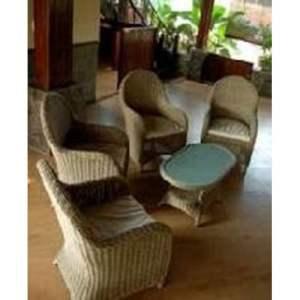 33 JRSR-Set Symphoni Lounge Living A