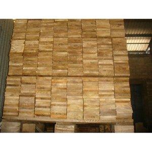 34 JRFD-Teak Flooring 06