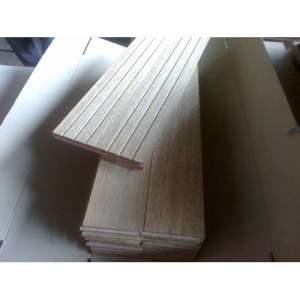 35 JRFD-Packaging Box 01