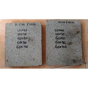 6 JRSTN-006 Stone Sukabumi RTM Finished
