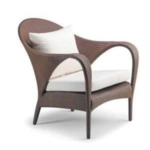 69 JRSR-Tango Lounge Armchair