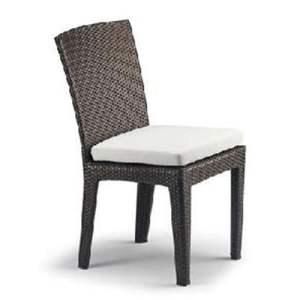 78 JRSR-Panama Dining Chair