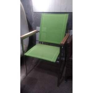 81 JRSR-Nebraska Chair 02